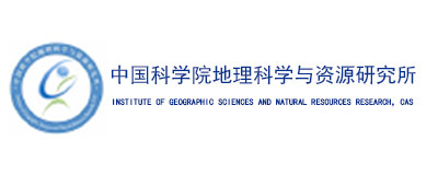 Institute of Geographic Sciences and Natural Resources Research, CAS